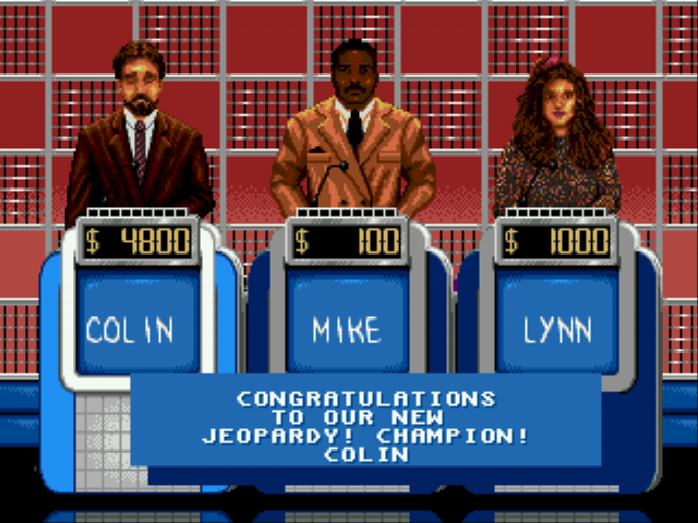 File:0GENESIS--Jeopardy20Deluxe Apr62011 48 55.png