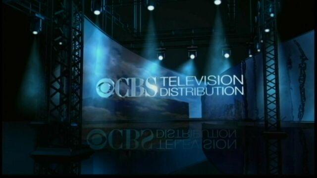 File:CBS Television Distribution ws.jpg