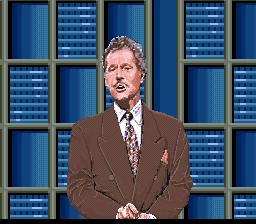 File:416051-jeopardy-snes-screenshot-alex-trebek.png