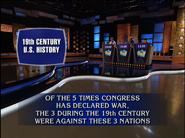 Jeopardy! Set 2002-2009 (10)