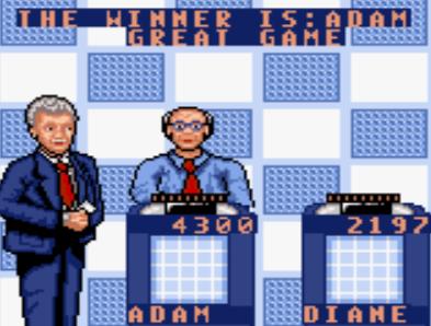 File:0Jeopardy! Sega Game Gear Winner!.png
