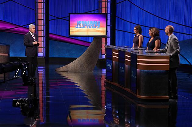 File:Jeopardy! 2013 Set (11).jpg