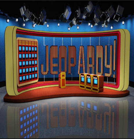 File:Custom Pic of the Jeopardy! 1984 Pilot.png