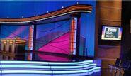 Jeopardy! 2013 Set (17)