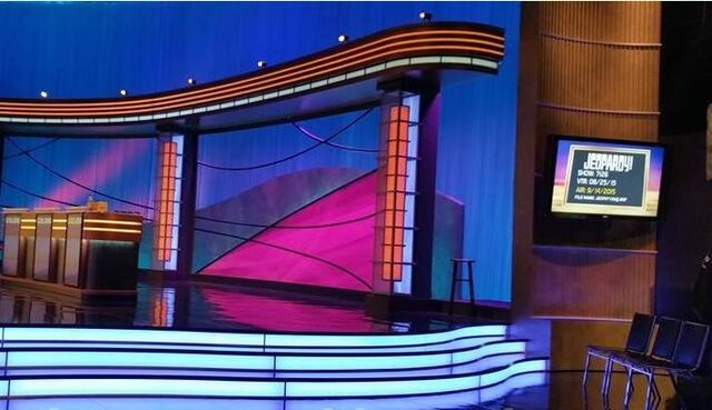 File:Jeopardy! 2013 Set (17).jpg