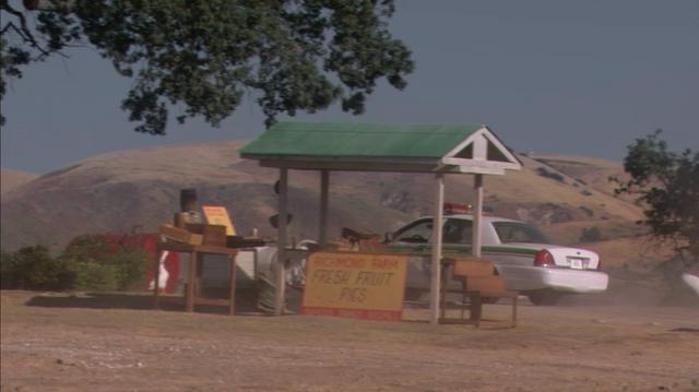 File:Richomnd farm 23.png