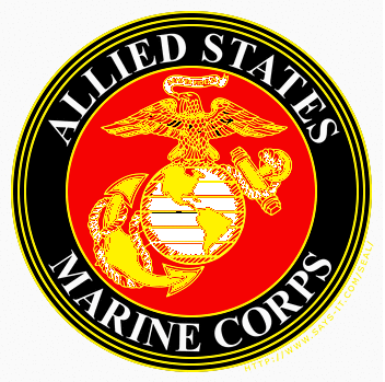 File:Logo of the Allied States Marine Corps.png
