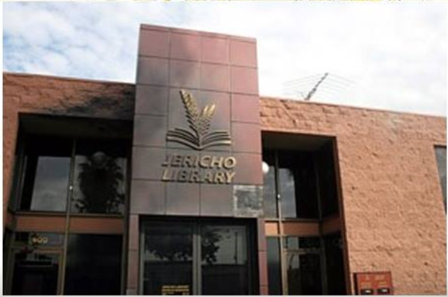 File:Jericho Library.png