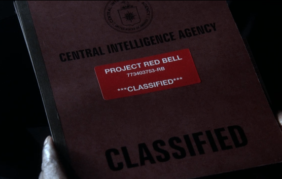 File:Red bell 2.png