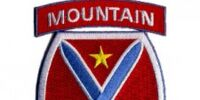 10th Mountain Division (Allied States)