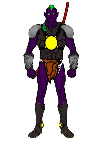 File:Purple Skin.png