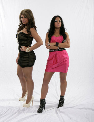 File:Tracy and olivia--jerseylicious.jpg