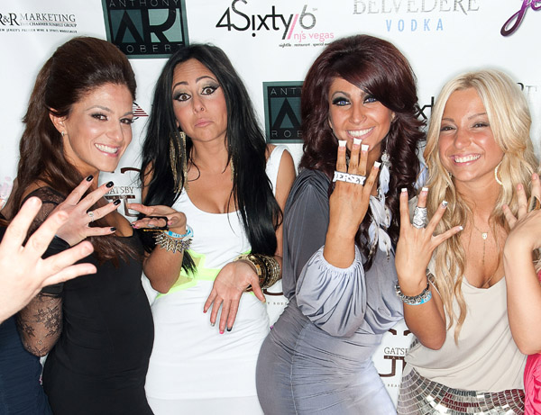 File:Jerseylicious premiere party9.jpg