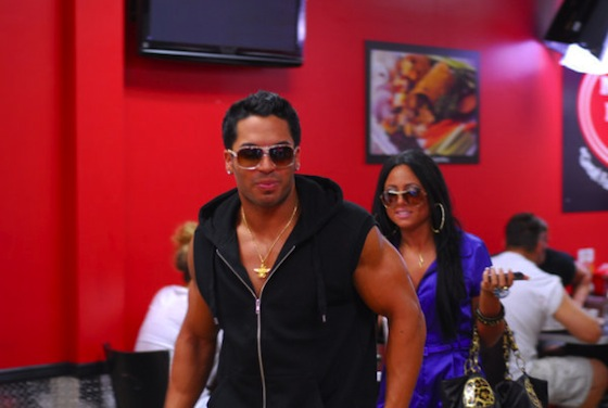 File:Jerseylicious-Mikey-and-Olivia.jpg