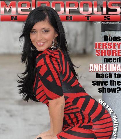 File:Angelina15.jpg