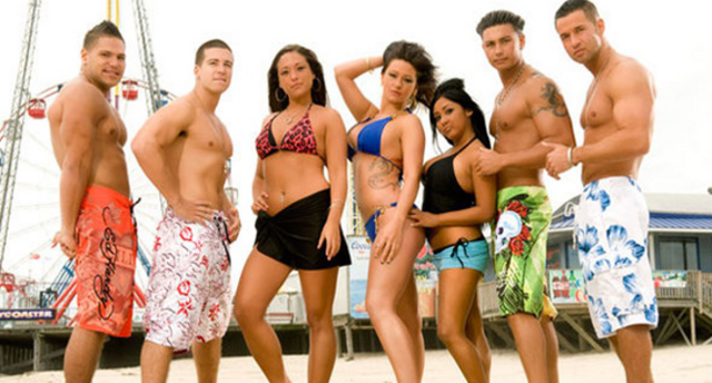 File:Wikia-Visualization-Add-4,jerseyshoremtv.png