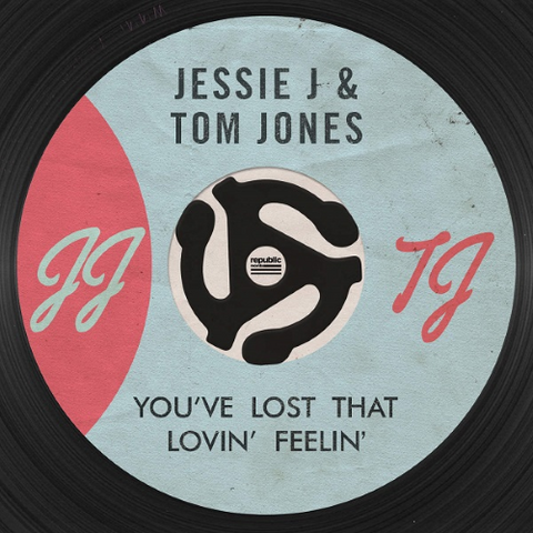 File:Single cover You've Lost That Lovin' Feelin'.png