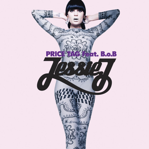 File:Single cover Price Tag.png