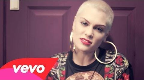 Jessie J - It's My Party
