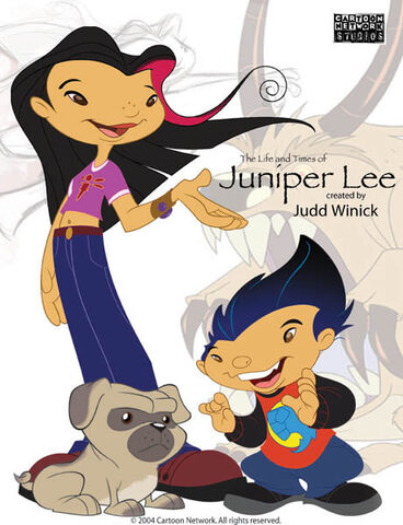 File:Juniperlee full.jpg