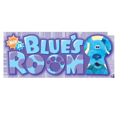 El cuarto de Blue