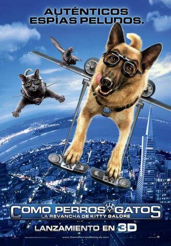 File:Como-perrosComo-perros-y-gatos.jpg