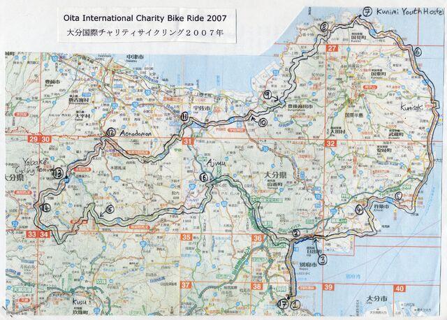 File:Master map.jpg