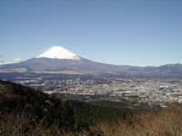 800px-View of gotemba
