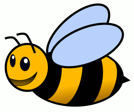 File:Bumble bee.png