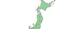 Saitama Prefecture