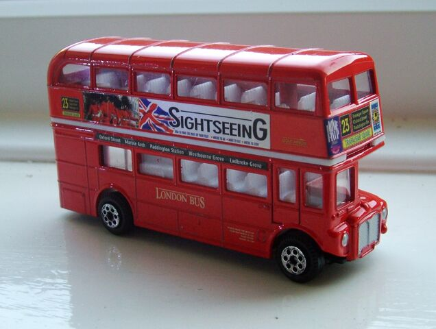 File:London Bus.jpg