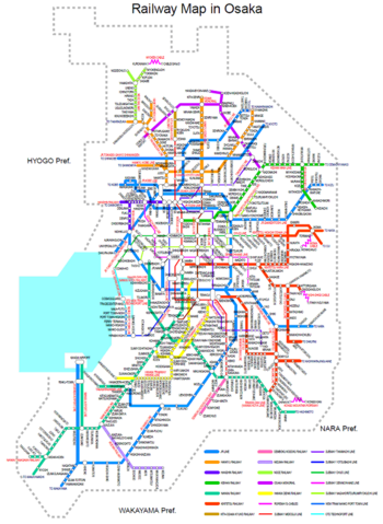 File:Raylway Map of Osaka.PNG