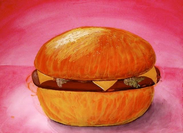 File:Cheeseburger.jpg