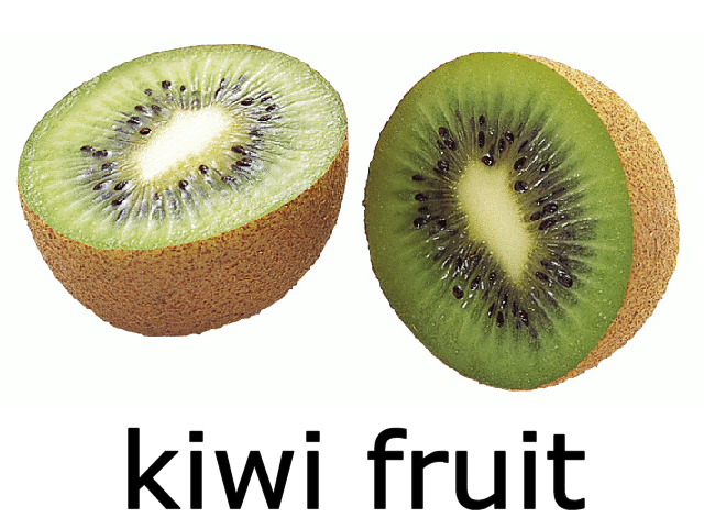 File:Kiwi fruit.png