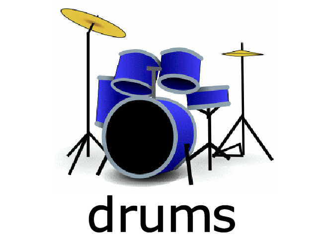 File:Drums.png