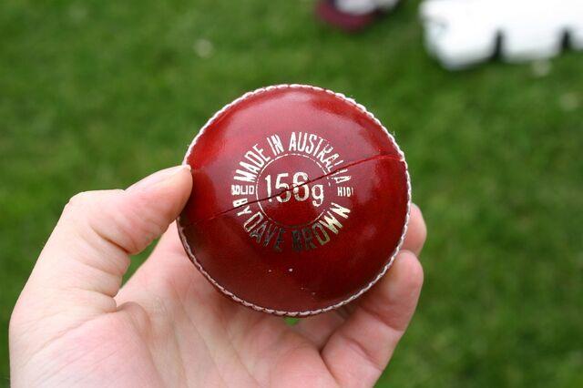 File:Cricket-ball-red-madeinaustralia.jpg