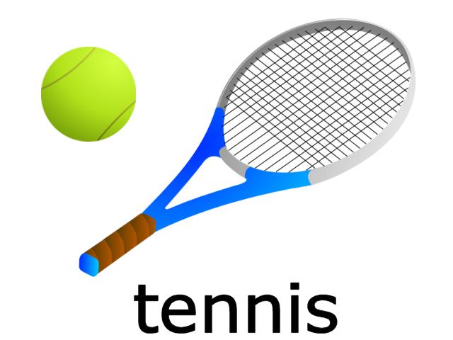 File:Tennis.png