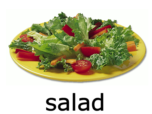 File:Salad.png