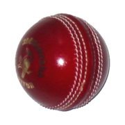 File:180px-Cricketball.png