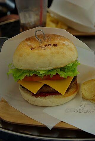 File:Cheeseburger 2.JPG