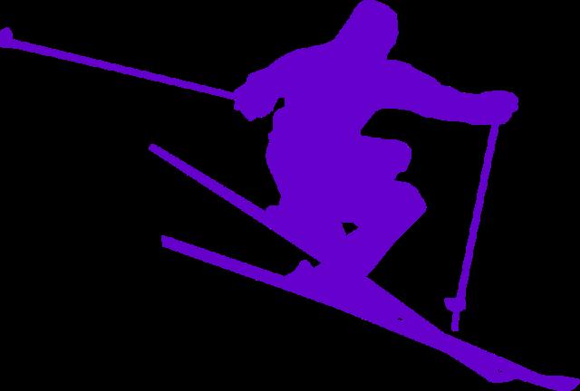 File:Skii.png