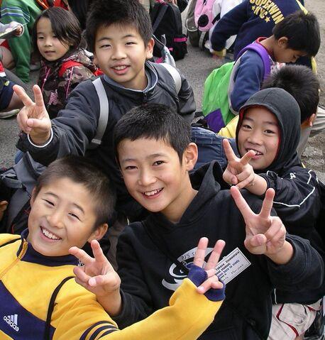 File:Elementary kids.jpg