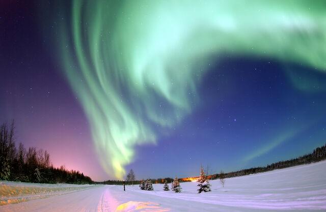 File:Polarlicht 2.jpg
