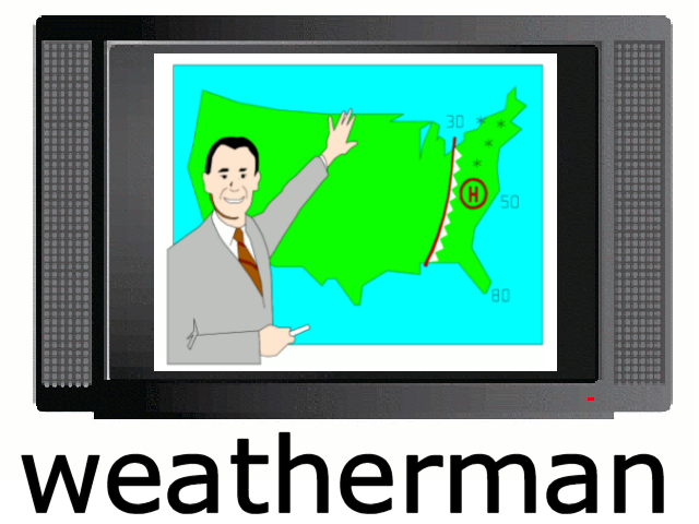 File:Weatherman.png
