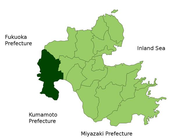 File:Map Hita en.png