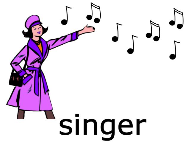 File:Singer.png