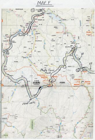 File:MAP F.jpg