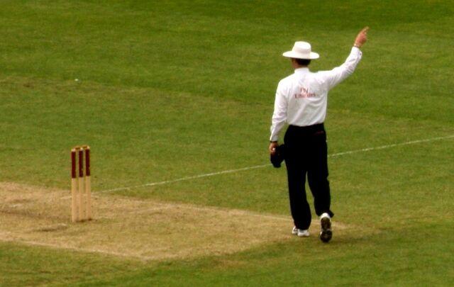 File:Cricket Umpire.jpg