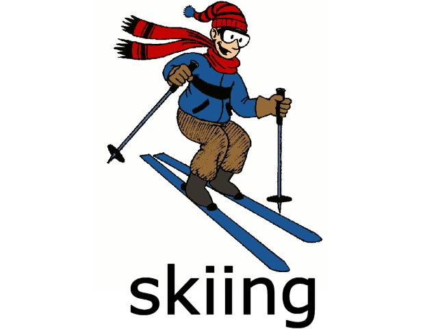 File:Skiing.png