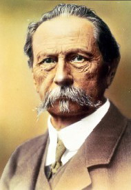 File:Carl-Benz coloriert.jpg